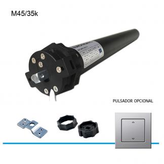 Eurotronic M45-35k