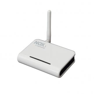 modem NOX-WR500