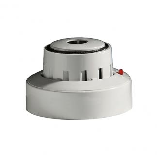 Sensor humos Nox-HS-5