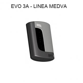 Mando EVO 3A - 3 canales