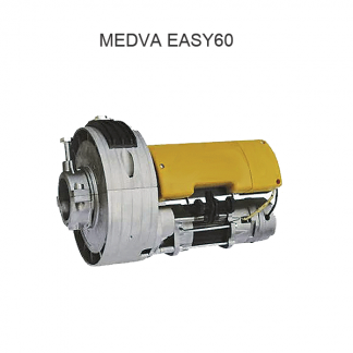 Motor EASY60
