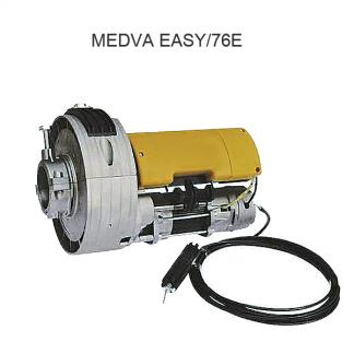 MEDVA EASY/76E